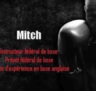 Michel Solis